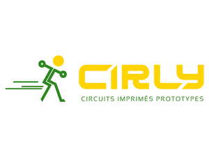logo_cirly