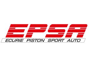 logo_epsa