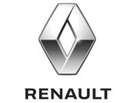 logo_renault_bw