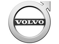 logo_volvo_bw