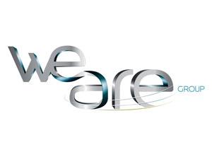 logo_wearegroup